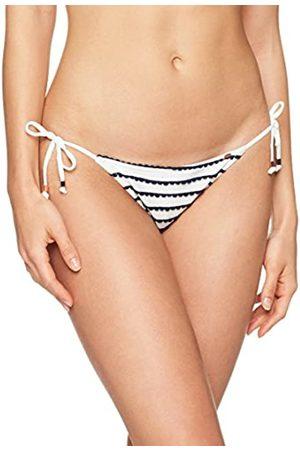 Skiny Women's St. Barth Brasiliano Bikini Bottoms