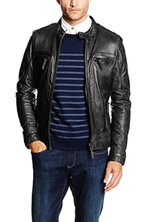 Oakwood Men's 60901 Jacket