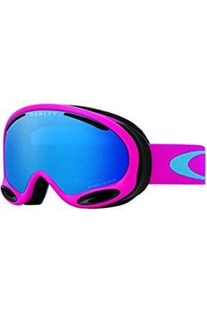Oakley Unisex's A-Frame 2.0 704458 0 Sports Glasses