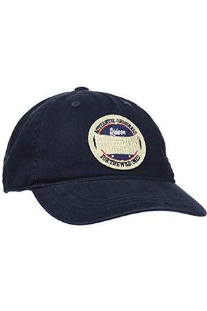 Camel Active Men's 406300 Flat Cap