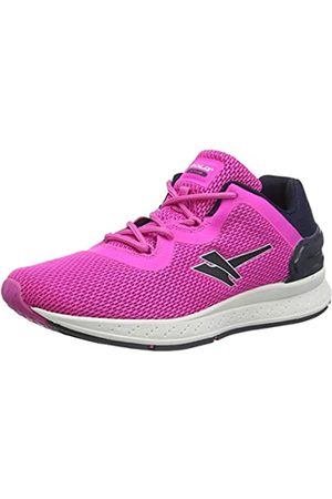 Gola Women's Major 2 Running Shoes, ( /Navy Ke)
