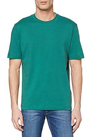 HUGO BOSS Men's Tchup T-Shirt