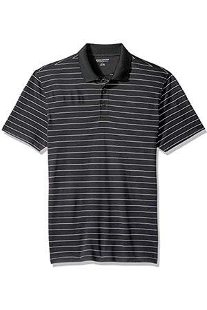 Amazon AE1811734 Polo Shirts Mens