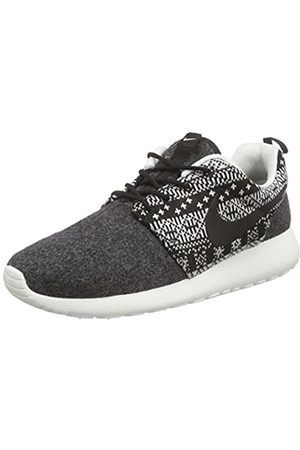 Nike Women, Sports Shoes, WMNS Roshe one Winter, ( / -sail)