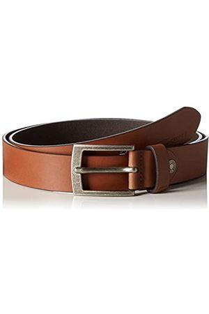 Camel Active Men's 40209S Belt-80 (Manufacturer size: S)