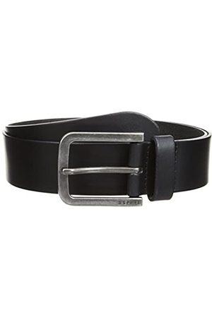 Esprit Men's Zilan Belt