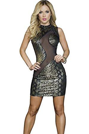 Mapale Women's Party Dress