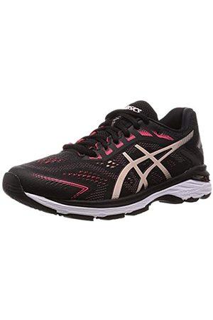 Asics Women's Gt-2000 7 Running Shoes, ( /Breeze 004)