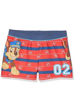 Nickelodeon Boy's Paw Patrol Boxer Shorts