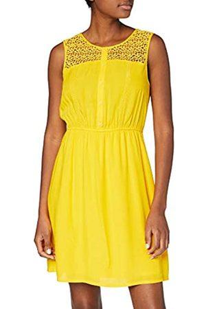 TOM TAILOR Women's 1010553 Dress