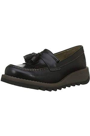 Fly London Girls' SEPA K Loafers, ( 000)