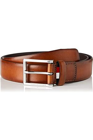 Tommy Hilfiger Men's FORMAL 3.5 Belt