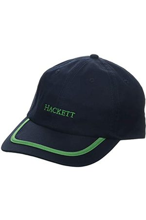 Hackett Men's's Classic Brnd Cap Baseball