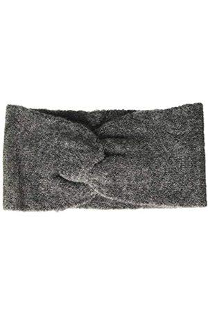 Pieces Women's Pckimmie Wool Headband Noos