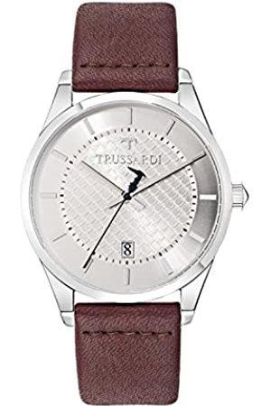Trussardi Men's Watch R2451113004