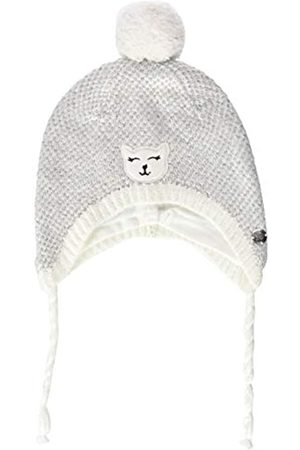 s.Oliver Baby Girls' 59.809.92.4935 Hat