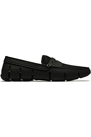 Swims Penny Loafer, Men's Loafers, ( 001)