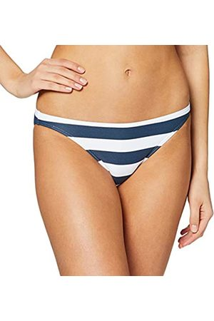 Esprit Women's North Beach h.Mini Bikini Bottoms