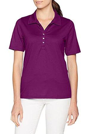 Trigema Women's 537611 Polo Shirt