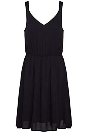 Only Women's Onlemma Karmen S/l Dress WVN