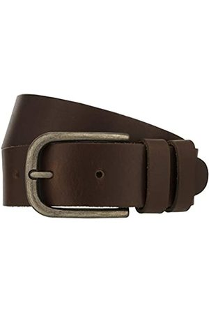 Petrol Industries Men's 40413 Belt