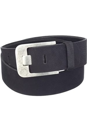 MGM Men's Belt - - XXL