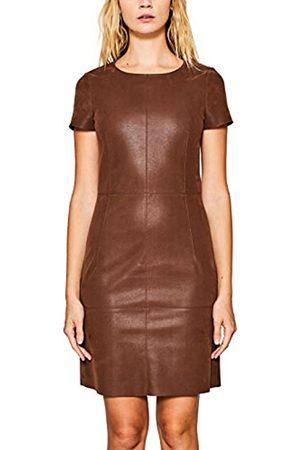 Esprit Collection Women's 117eo1e013 Party Dress