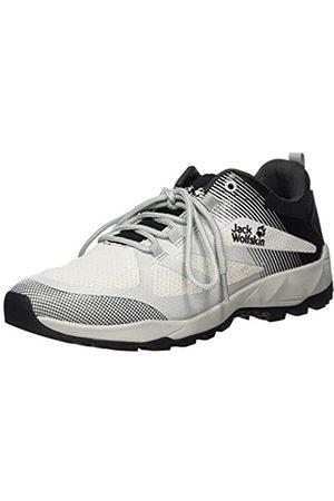 Jack Wolfskin Men's Fast Striker M Low Rise Hiking Shoes, (Off / 6251)