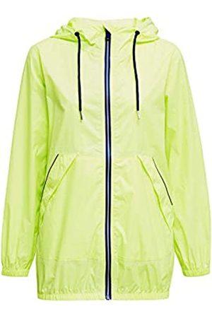 Esprit Women's 030CC1G305 Jacket