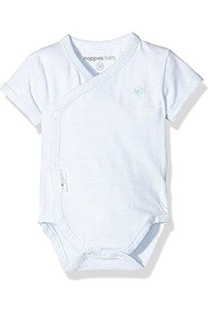 Noppies Baby U Romper Ss Madrid 67356 Bodysuit