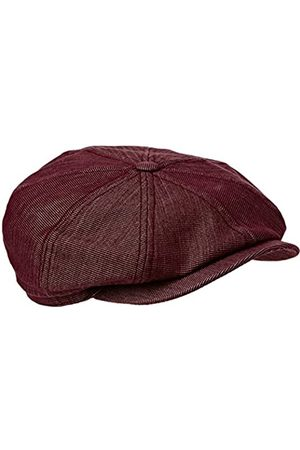 Bailey 44 Of Hollywood Britten Flat Cap