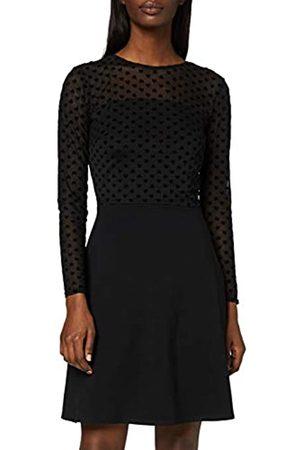 Dorothy Perkins Women's Jersey Heart 2 in 1 Dress