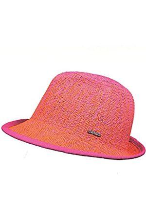 CAPO Women's Ibiza Color HAT Sunhat