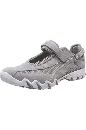 Mephisto Men's Alligator Sports Sandals