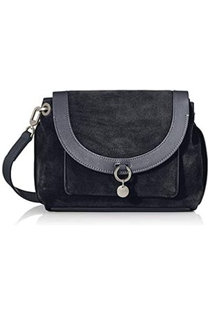 Liebeskind Berlin Womens Scouri Crossbody Small Cross-Body Bag