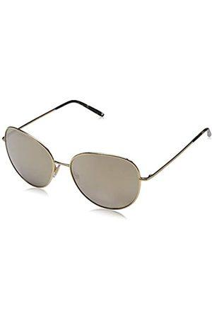 Dolce & Gabbana Women's 0DG2194 02/5A 58 Sunglasses