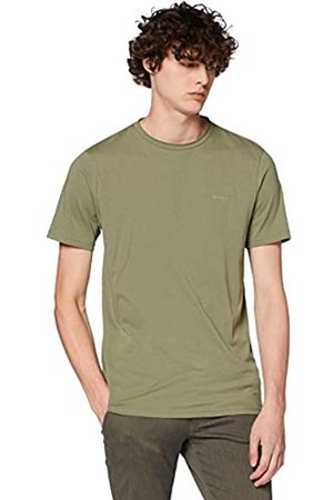 HUGO BOSS Men's Trust T-Shirt