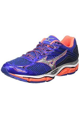 Mizuno Women's Wave Enigma 6 Running Shoes