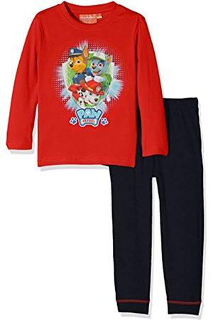 Nickelodeon Boy's Paw Patrol Pyjama Sets