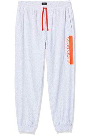 HUGO BOSS Men's Identity Pants Sports Trousers