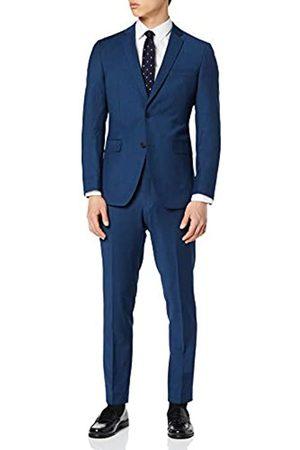 Esprit Collection Men's 029eo2m002 Suit