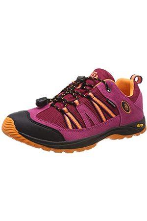 Bruetting Women's Ohio Low Rise Hiking Shoes, ( / / )
