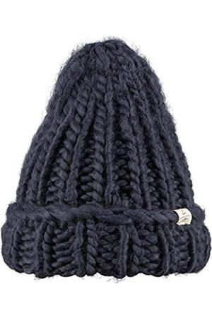 Barts Unisex-Adult's Elgon Beanie Hat