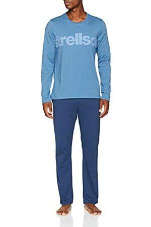 Strellson Men's Pyjama Onesie