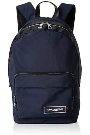 Tommy Hilfiger Th Patch Backpack, Men's (Tommy Navy/ )