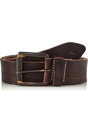 Camel Active Men's 9B14 Belt, -Braun ( 20)