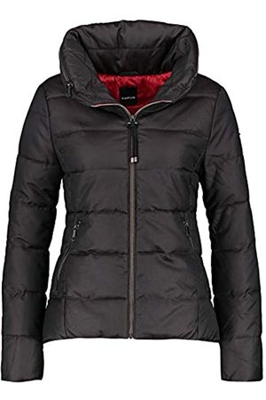 Taifun Women's 450027-11701 Jacket