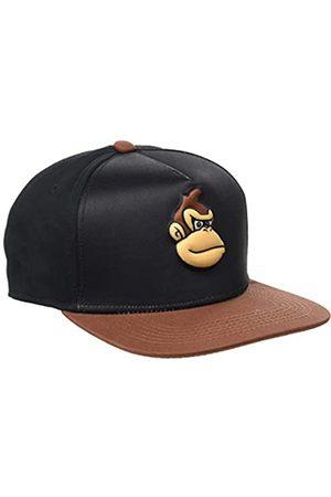 Bioworld - Difuzed Cappellino Super Mario Donkey Kong Eva Men's Bag Organiser