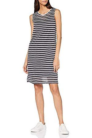 Esprit Women's 057CC1E024 Dress