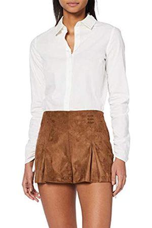 Yargıcı Womens 9YKBR8100X Shorts - - W26